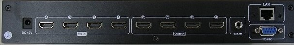HDMI4-0404T-TE back